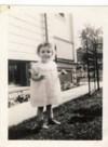 Elizabeth C Bell photos
