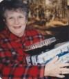 Annie R. Moore photos
