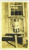 Edith V. Zoch photos