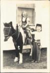 Mary Anne Adams photos
