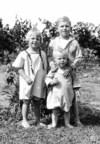 Dr. Edwin Ernest Kerr photos