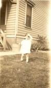 Mary Donovan Zdinak photos