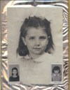 Mildred Buskirk photos