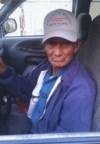 Efrain Vargas Aguilar photos