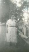 Teresa M. Gianfagna photos