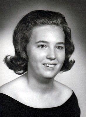 Judy Pearl Flynn photos