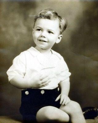 """John Edward """"Jack"""" Manning photos"""