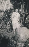 Mabel Dennis Reynolds photos
