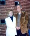 Nancy S. Alpeter photos