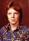 John, 1978...