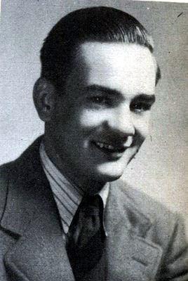 Clarence Joseph Vitopil photos