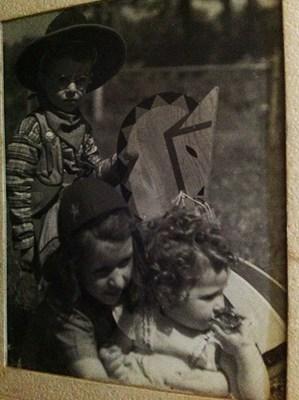 William H. Brown photos