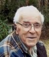 Gilbert Meyer, 1918 - 2012