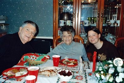 Dec. 25, 2008