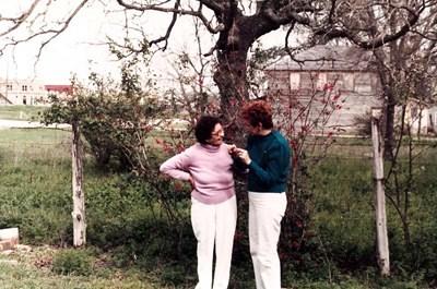 Manuella Almaraz Gutierrez photos