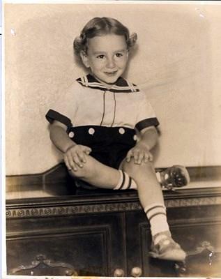 Dennis J. Piasio Sr. photos