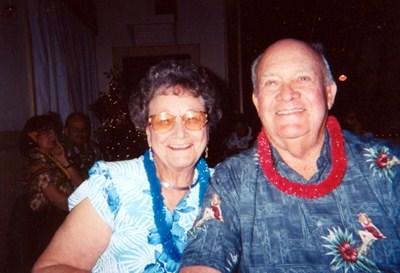 Ruby Farmer Westmoreland Wooten photos