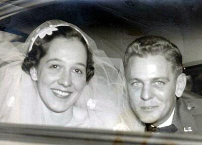 George Bayly Dunbar Sr. photos