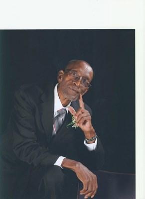 James E Johnson Sr. photos