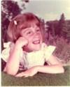 Christy Gail Brown photos