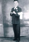 William N. Orosz SR. photos