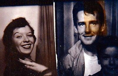 """Yvonne M. """"Bonnie"""" Gruber photos"""