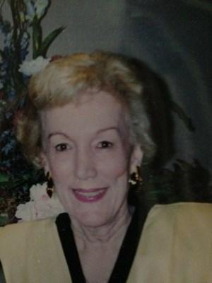Wilma J Jordan photos
