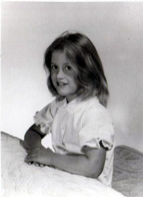 Bridgette Marie Monahan Rogers photos