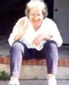 Catherine A. Baker photos