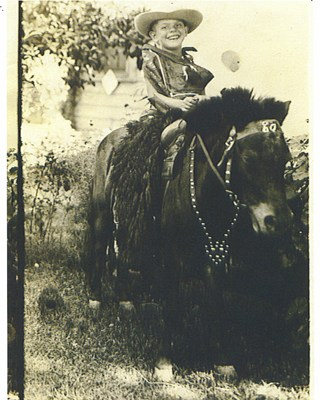 Edward Albert Puccinelli photos