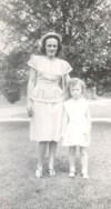 Bettye Shersmith photos