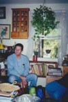 Mr. Joseph Vincent McAlister photos