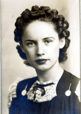 Lillian F. Stoppenhagen photos