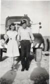 Mrs. Frances G. Giles photos
