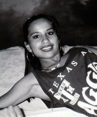Rachelle Reyna Alvarez photos