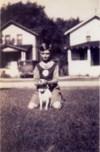 Warren P. Cosgrove photos