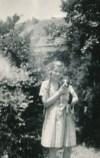 Margaret Sue Young photos