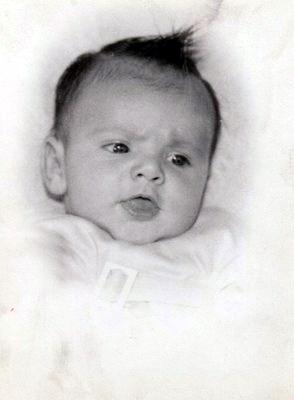 LeRoy Charles Faehnrich Jr. photos