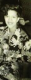 Evelyn G Ashford photos