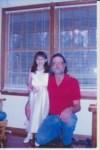 Henry Patrick Allen, Jr.                         2/7/1961 - 5/29/2010    Always loved, always missed