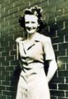 Mary Agnes Baber photos