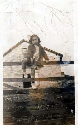 Joyce JaNiece Shifflett photos