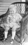 "Edwin Anselm ""Buddy"" Searle Jr. photos"