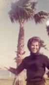 Mrs. Mary C. Advincula photos