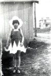 "Mildred ""Vee"" Unavee Barker Fleenor photos"