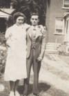 Mrs. Margaret Eileen Bennett photos