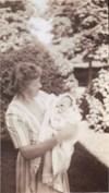 Lois A. Snowe-Mello photos
