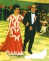 Juan Villanueva Abanico photos