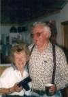 Joyce B. Underwood photos