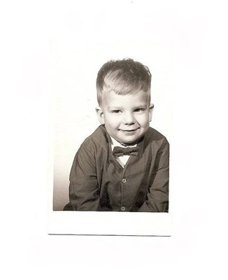 Gary Lee Curtis photos